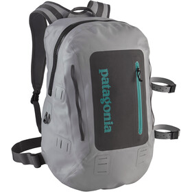 Patagonia Stormfront Daypack 28l drifter grey